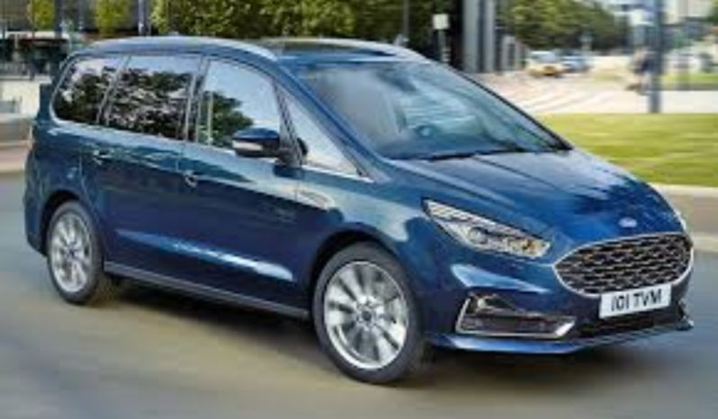 Smart Divers smart coupe voll